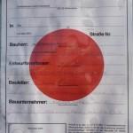 Baugenehmigung (24.09.13)
