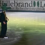 131226_Schaulaufen (39)