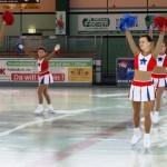140330_Schaulaufen_Cheerleader1