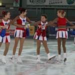 140330_Schaulaufen_Cheerleader2