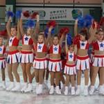 140330_Schaulaufen_Cheerleader3