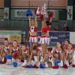 140330_Schaulaufen_Cheerleader4