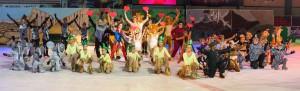 141213_194316 - Simba Show1 -BHF_5600-unbenannt-Bearbeitet-93