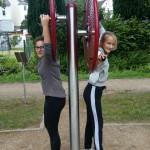 150727_Sporttag15