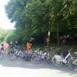 150729_Fahrradtour3