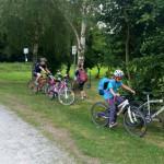 150729_Fahrradtour6