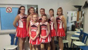 1710_Cheerleader2