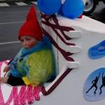 160207_Karnevalsumzug8