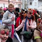 160207_Karnevalsumzug9