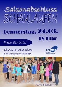 160324_Schaulaufen_Plakat