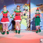 161209_weihnachtszauber_bh_5