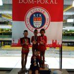 170225_Dom-Pokal1